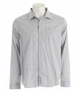 O'Neill Paramount L/S Shirt