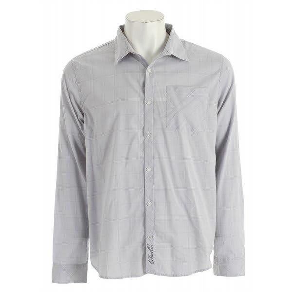 ONeill Paramount L/S Shirt