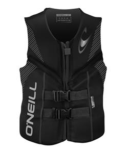 O'Neill Reactor USCG Wakeboard Vest