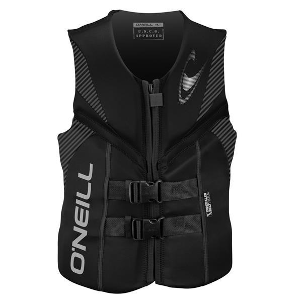 ONeill Reactor USCG Wakeboard Vest