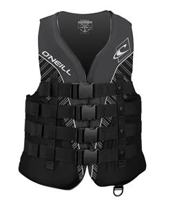 O'Neill Superlite USCG Wakeboard Vest