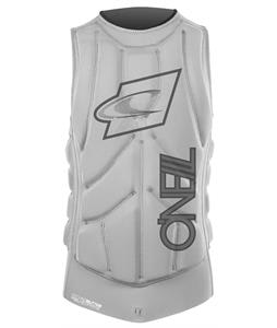 ONeill Techno Comp Wakeboard Vest