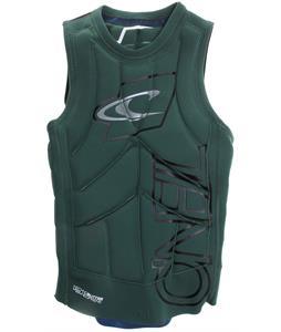 O'Neill Techno Pullover Comp Wakeboard Vest