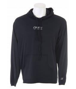 O'Neill 24/7 L/S Hooded Rashguard