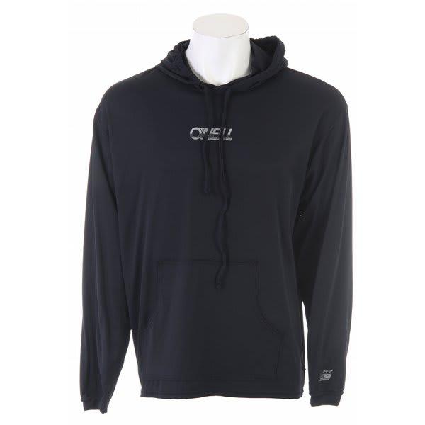 ONeill 24/7 L/S Hooded Rashguard