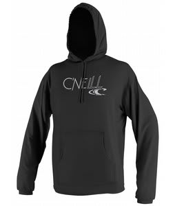 O'Neill 24/7 Tech L/S Hoodie Black