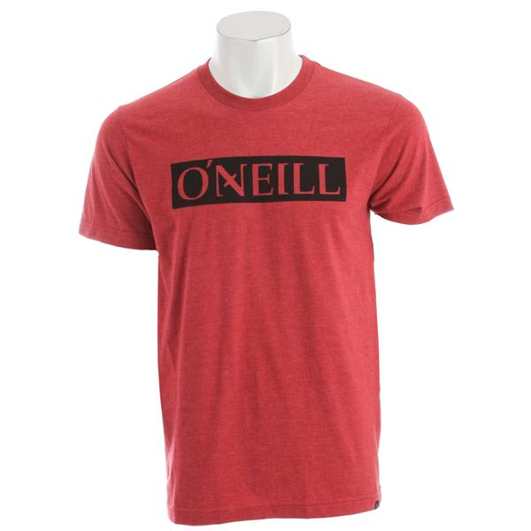 ONeill All Day T-Shirt