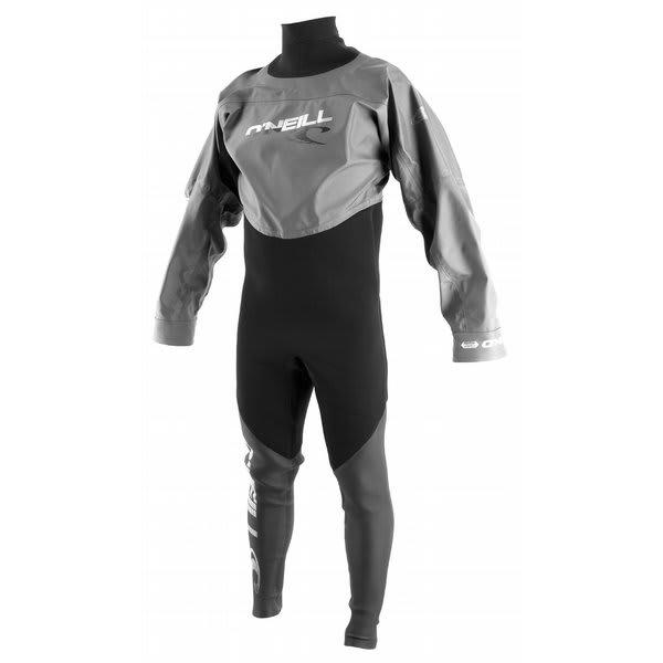 ONeill Assault Hybrid Drysuit