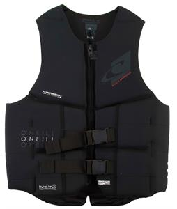 O'Neill Assault L.S. USCG Wakeboard Vest