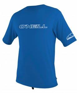 ONeill Basic Skins S/S T-Shirt
