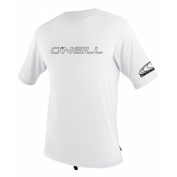 ONeill Basic Skins S/S Youth T-Shirt