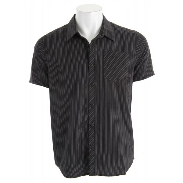 ONeill Bloomington Shirt