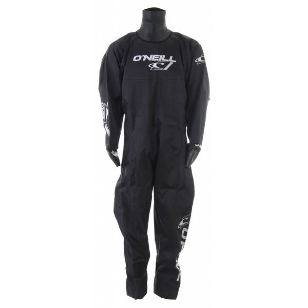 ONeill Boost Drysuit