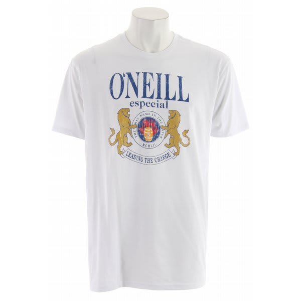 ONeill Cinco T-Shirt