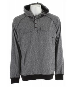 ONeill Clayton Hoodie
