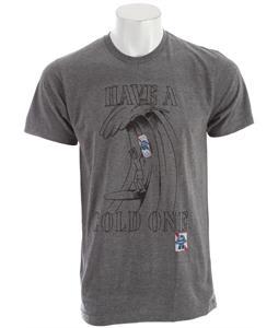 O'Neill Coldone T-Shirt