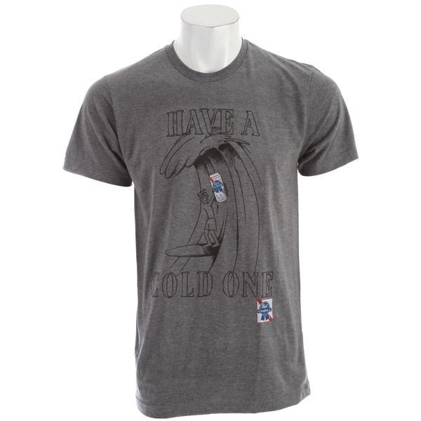 ONeill Coldone T-Shirt