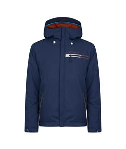 O'Neill Compass Snowboard Jacket