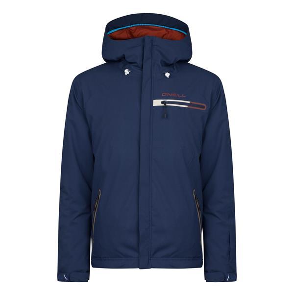 ONeill Compass Snowboard Jacket