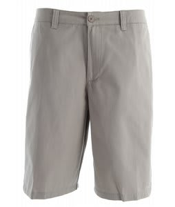O'Neill Contact Shorts Khaki