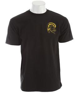 O'Neill Damn Straight T-Shirt
