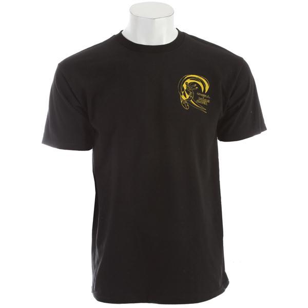 ONeill Damn Straight T-Shirt
