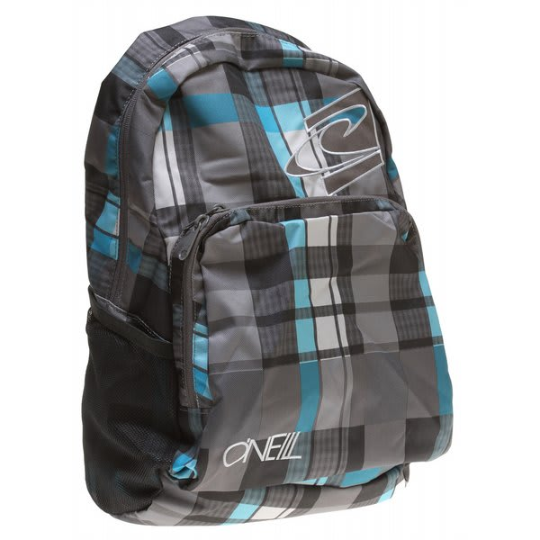 ONeill Defender Backpack