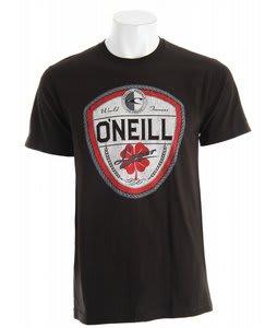O'Neill Dublin T-Shirt