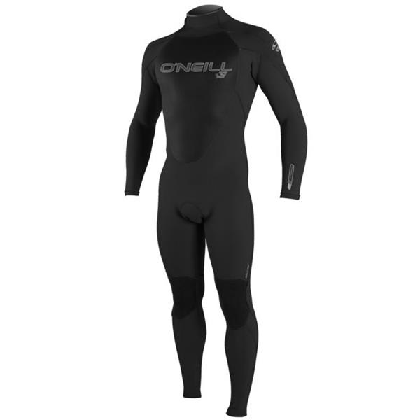 ONeill Epic 4/3 Wetsuit