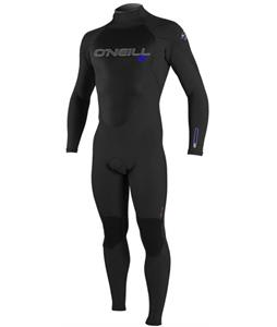 O'Neill Epic 5/4 Wetsuit
