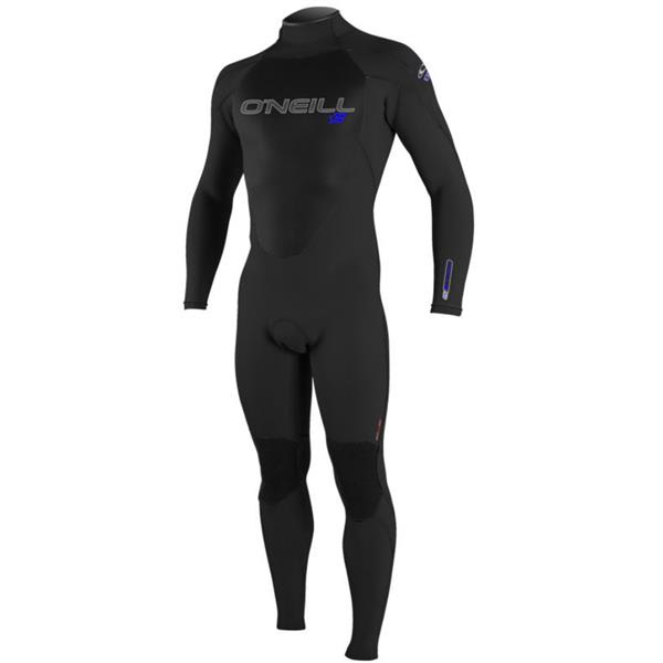 ONeill Epic 5/4 Wetsuit