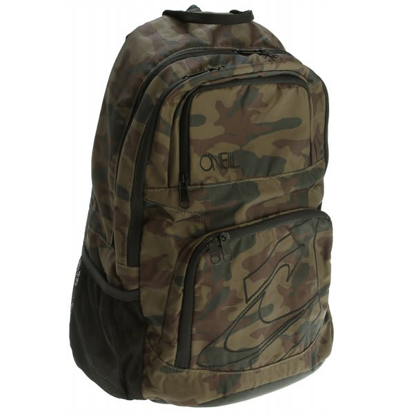 ONeill Epic Backpack