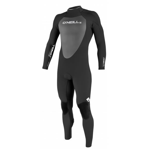 ONeill Epic II 4/3 CT Wetsuit
