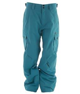 ONeill Exalt Snowboard Pants