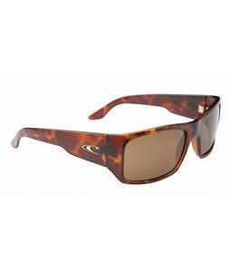 O'Neill Filo Sunglasses