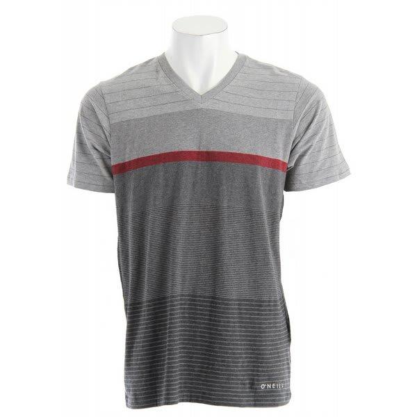 ONeill Fragment V-Neck Shirt