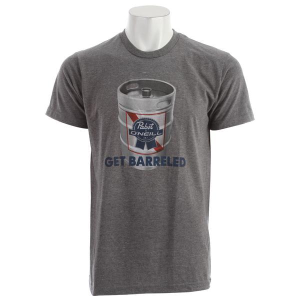 ONeill Get Barreled T-Shirt