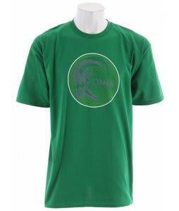 O'Neill Glare T-Shirt