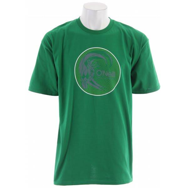 ONeill Glare T-Shirt