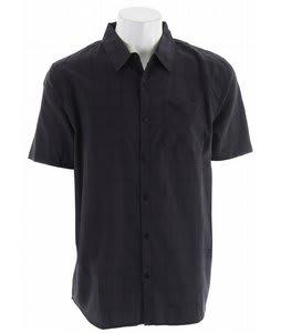 O'Neill Gleeson Shirt