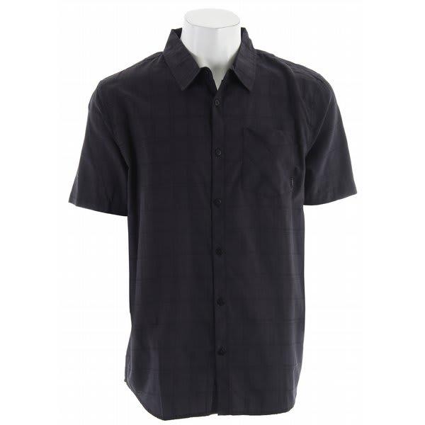 ONeill Gleeson Shirt