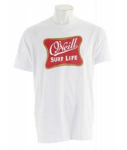 O'Neill Good Life T-Shirt