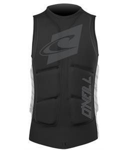 ONeill Gooru Comp Wakeboard Vest