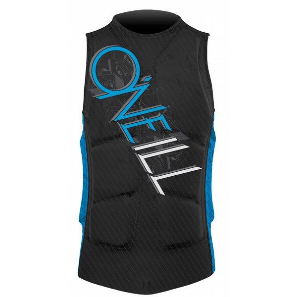 ONeill Gooru Padded Wakeboard Vest