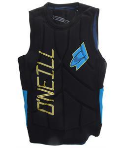 O'Neill Gooru Tech Comp Wakeboard Vest
