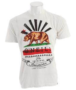 ONeill Grizzly T-Shirt