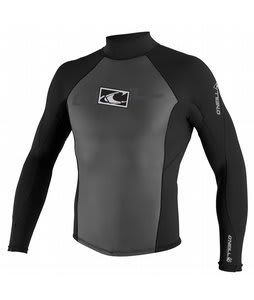 O'Neill Hammer Jacket 2/1 Neoprene Top