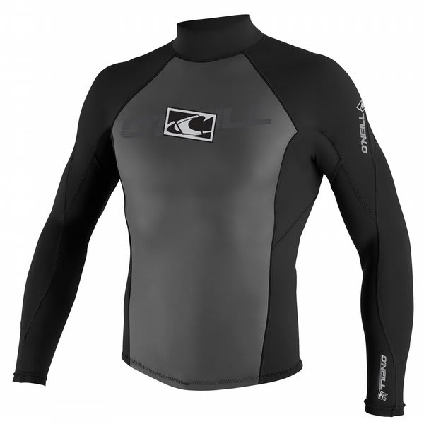 ONeill Hammer Jacket 2/1 Neoprene Top