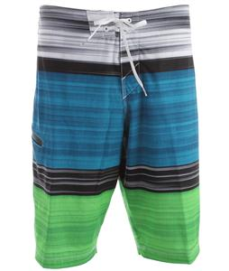 O'Neill Hyperfreak Bonus Boardshorts Blue