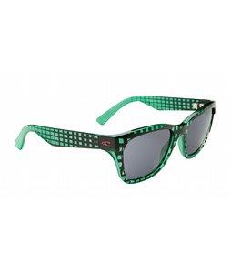 O'Neill James Sunglasses